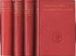 Literatura česká devatenáctého století - 4 svazky