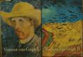 Vincent van Gogh I, II