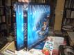 Universum - Encyklopedie pro 21. století 2sv.