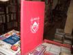 270 let papíren v Bělé pod Bezdězem