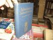 Balneologia et balneotherapia 1965