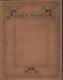 Josef Mánes (Výtvarné zjevy sv. I)