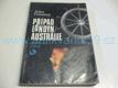 Případ Londýn - Austrálie : detektivní román (197