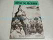Úvod do algebry ed. POLNICE 7