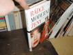 Rádce moderní ženy