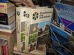 Encyklopedie pro zahrádkáře 2sv.