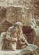 Dějiny českého výtvarného umění II. diel, 2. časť  veľký formát
