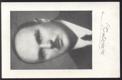 1964) - český spisovatel (podepsaná pohlednice)
