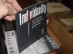 Individuality v dokumentu