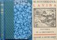 Lavina - 1928