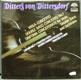 Ditters von Dittersdorf - viola concerto