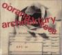 Obrana architektury 46/68