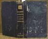 Apoštol svobody / Cesta kolem světa za osmdesáte dní / Josef Jungmann