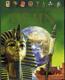 Encyklopedie světových dějin