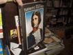 Tajemství Skarabea - Život Napoleona