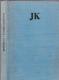 Knap Josef - Vysoké jarní nebe
