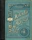 Batovcův almanach: Politický kalendář..., 1913