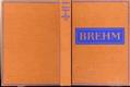 Brehmův život zvířat - díl II. - Plazi 2