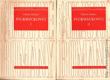 Pickwickovci I a II