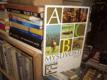 ABC myslivosti