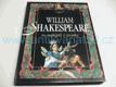William Shakespeare to