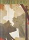 Praha 1900. Studie k dějinám kultury a umění Prahy v letech 1890 - 1914.