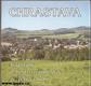 CHRASTAVA, kapitoly z historie města a jeho okolí