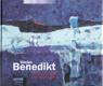 Václav Benedikt. Život a tvorba. Life and Works.