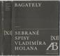 Bagately XI