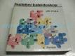 Hudební kaleidoskop - pro zvídavé děti