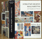 Stručné dejiny maliarstva