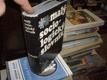 Malý sociologický slovník
