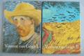 Vincent van Gogh. Monografie s ukázkami z díla 1+2