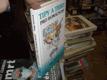 Tipy a triky pro domácnost