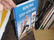 Aerobik a Step aerobik