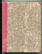 Úsvit (Obrázkový časopis pro mládež). Ročník IX. 1927-28