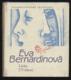 Bernardinová E. - Láska (73 lekce)