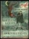 Kouzlení a cesty doktora Fausta