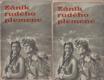 Zánik rudého plemene I. a II.