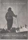 Kamera v rukou lyžaře