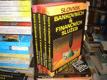 Slovník bankovních a finančních služeb