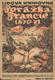 Porážka Francie 1870-71