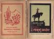 Z mexické divočiny I a II