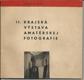 11. krajská výstava amatérskej fotografie