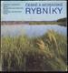 České a moravské rybníky