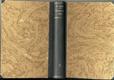 Rostlinopis - svazek VIII. 1. - Systematická botanika