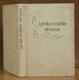Lyrika českého obrození ( 1750 - 1850 )