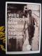 Valja Stýblová - MNE SOUDILA NOC / SKALPEL, PROSÍM