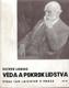 Věda a pokrok lidstva (ed. Otázky a názory)