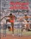 Folprecht Václav - Světová atletika v obrazech